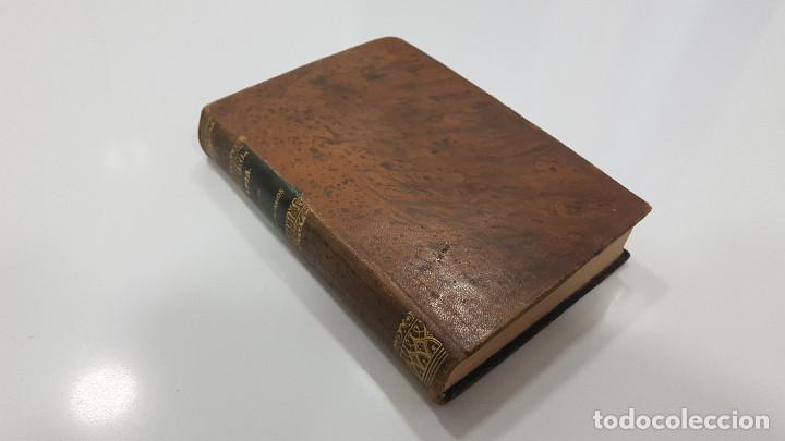 MANUAL DE LOS JUICIOS DE INVENTARIO Y PARTICIÓN DE HERENCIAS. EUGENIO DE TAPIA. 1856 (Libros Antiguos, Raros y Curiosos - Ciencias, Manuales y Oficios - Derecho, Economía y Comercio)