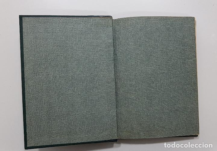 Libros antiguos: EL PROCURADOR ESPAÑOL. REVISTA JURIDICA. AÑO 1923. Organo Científico-Profesional de los Procuradores - Foto 7 - 238462480