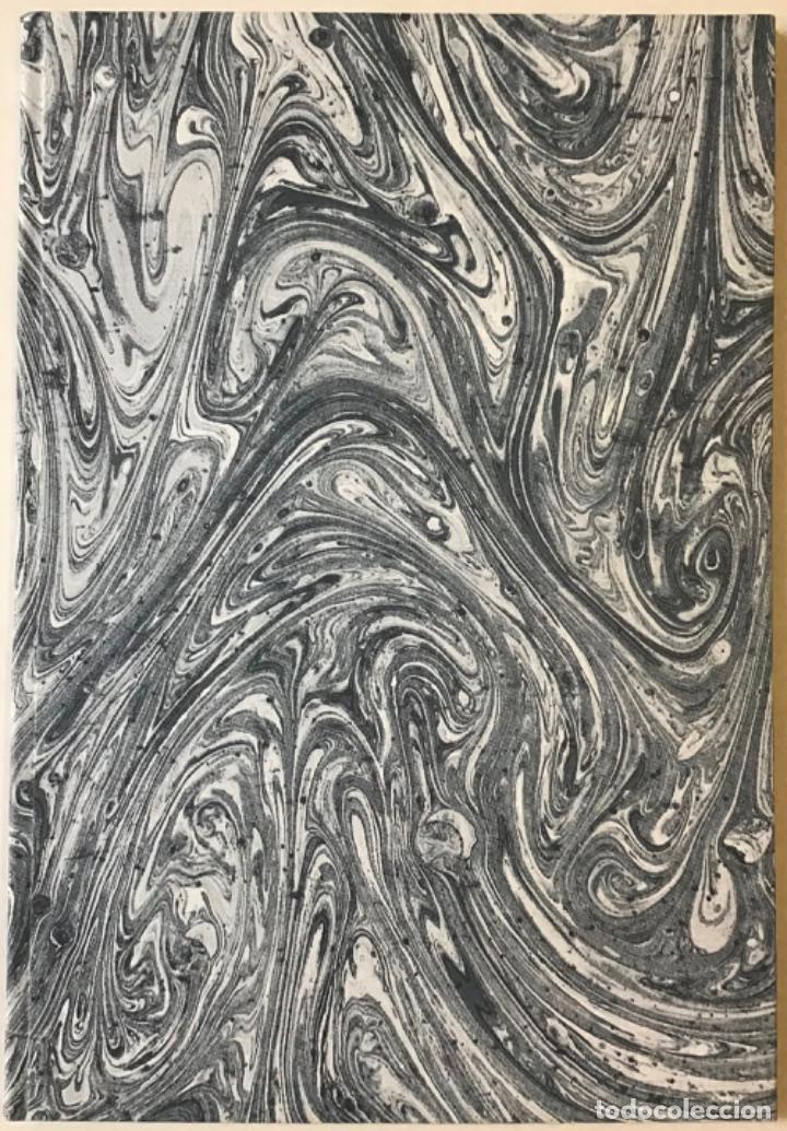 Libros antiguos: POR LOS ILUSTRISSIMOS SEÑORES MARQUES DE COSCOJUELA, MARQUESA DE SAN FELICES, Y VARONESSA DE... - Foto 3 - 243536930