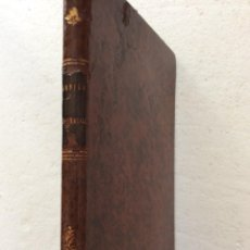 Libros antiguos: CODIGO COMMERCIAL PORTUGUEZ + CODIGO DO PROCESSO COMMERCIAL, AÑO 1896. Lote 244937045