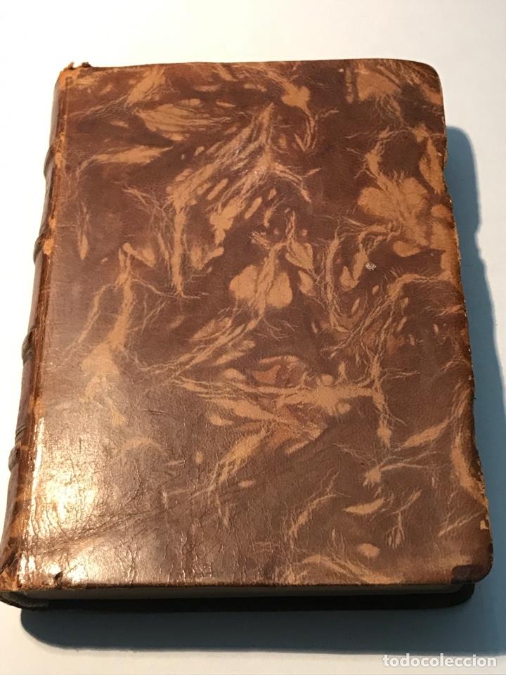 CODIGO PENAL DR EUGENIO CUELLO CALON PRIMERA EDICION 1935 (Libros Antiguos, Raros y Curiosos - Ciencias, Manuales y Oficios - Derecho, Economía y Comercio)
