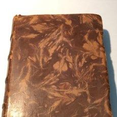 Libros antiguos: CODIGO PENAL DR EUGENIO CUELLO CALON PRIMERA EDICION 1935. Lote 245739680