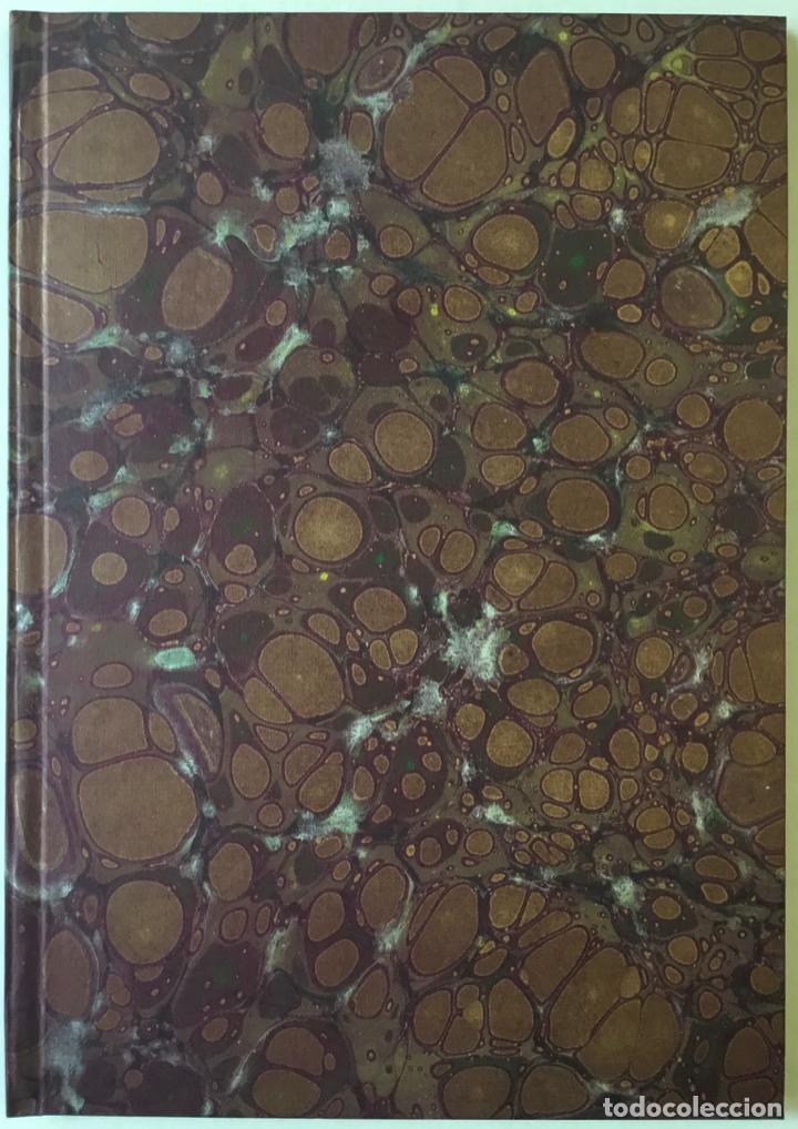Libros antiguos: REALES CEDULAS DE ERECCION Y ORDENANZAS DE LOS TRES CUERPOS DE COMERCIO DE EL PRINCIPADO DE... - Foto 8 - 246437715