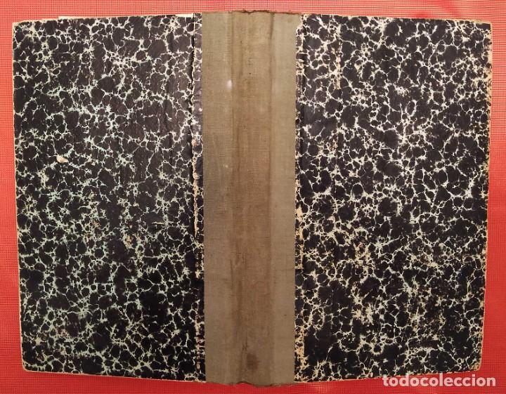 Libros antiguos: LA PROPIEDAD FORAL EN GALICIA. LA CORUÑA. AÑO: 1888. EDUARDO VINCENTI Y REGUERA. - Foto 5 - 246707835