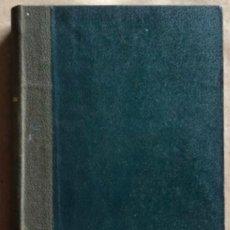 Libros antiguos: INSTITUCIONES DE DERECHO MERCANTIL POR PEDRO ESTASÉN. TOMO I, PARTE HISTÓRICA. EDITORIAL REUS 1923. . Lote 132449518