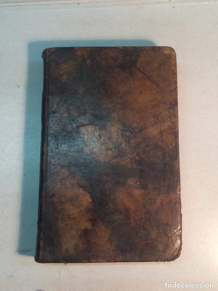 Libros antiguos: J. Mill: Elementos de economía política (1831) - Foto 4 - 269083448