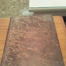 Libros antiguos: BOLETIN JURIDICO ADMINISTRATIVO.APENDICE 1918.MARCELO M.ALCUBILLA.906 PAG.. Lote 285053873