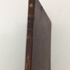 Libros antiguos: CODIGO CIVIL PORTUGUEZ , 1896. 2.ª EDICIÓN. MUY ESCASO.. Lote 286220038