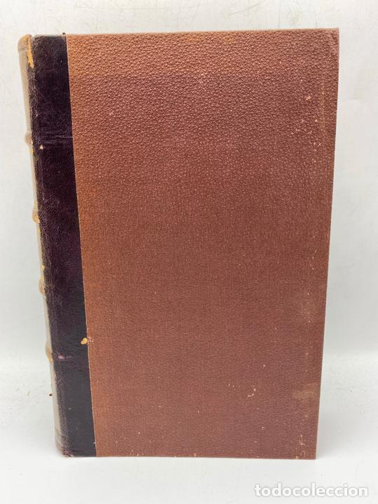 CODIGO DE COMERCIO DE 1885. D. JOSE REUS Y GARCIA. TOMO II. MADRID, 1886. PAGS: 647. (Libros Antiguos, Raros y Curiosos - Ciencias, Manuales y Oficios - Derecho, Economía y Comercio)