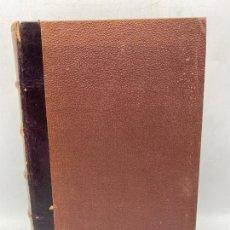 Libros antiguos: CODIGO DE COMERCIO DE 1885. D. JOSE REUS Y GARCIA. TOMO II. MADRID, 1886. PAGS: 647.. Lote 286636848