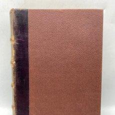 Libros antiguos: CODIGO DE COMERCIO DE 1885. D. JOSE REUS Y GARCIA. TOMO I. MADRID, 1886. PAGS: 630.. Lote 286637298