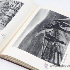 Libros antiguos: LO ADMIRABLE DE GUIPÚZCOA, BILBAO 1932, LUÍS SANTOS ED. MAGNÍFICAS FOTOGRAFIAS.. Lote 24264423