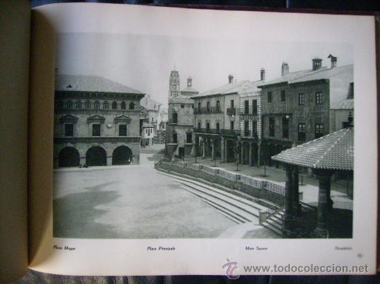 Libros antiguos: ESPECTACULAR DOCUMENTO FOTOGRAFICO DE LA EXPOSICION INTERNACIONAL DE BARCELONA AÑO 1929. - Foto 2 - 29104584