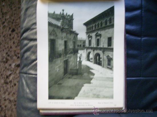 Libros antiguos: ESPECTACULAR DOCUMENTO FOTOGRAFICO DE LA EXPOSICION INTERNACIONAL DE BARCELONA AÑO 1929. - Foto 3 - 29104584
