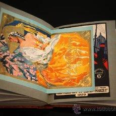 Libros antiguos: CARTELISMO. POSTER DESING. LONDRES 1929. Lote 30164105