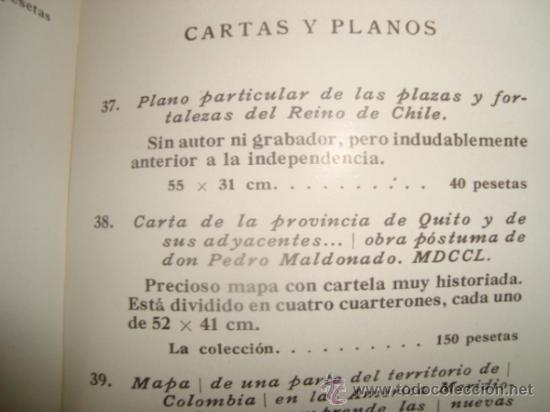 Libros antiguos: EL FICHERO FOTOGRÁFICO DEL MUSEO NAVAL. MADRID 1933 - Foto 10 - 31810522