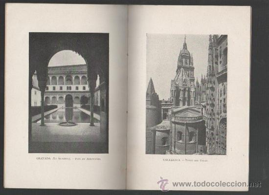 Libros antiguos: exposicio de barcelona 1930 cataleg de la exposicio de fotografies de l'arxiu mas - Foto 2 - 32767721