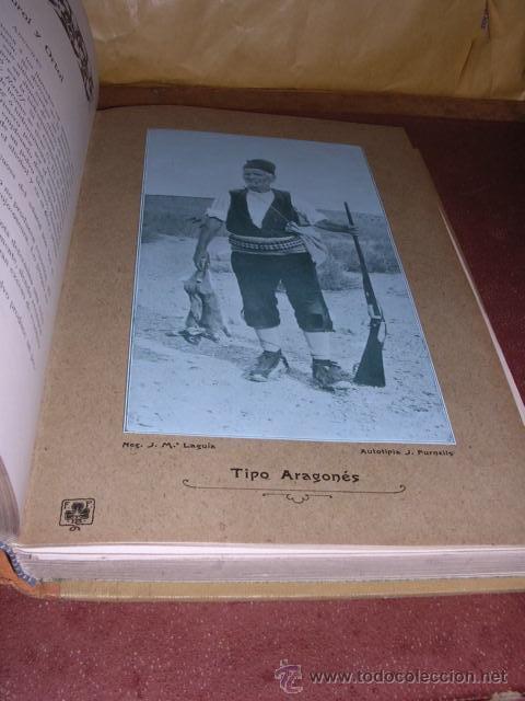 Libros antiguos: FOTOGRAFIA - REVISTA ,LA FOTOGRAFIA PRACTICA 1902 REVISTA MENSUAL ILUSTRADA DIRECTOR J.BALTA DE CELA - Foto 4 - 34783492