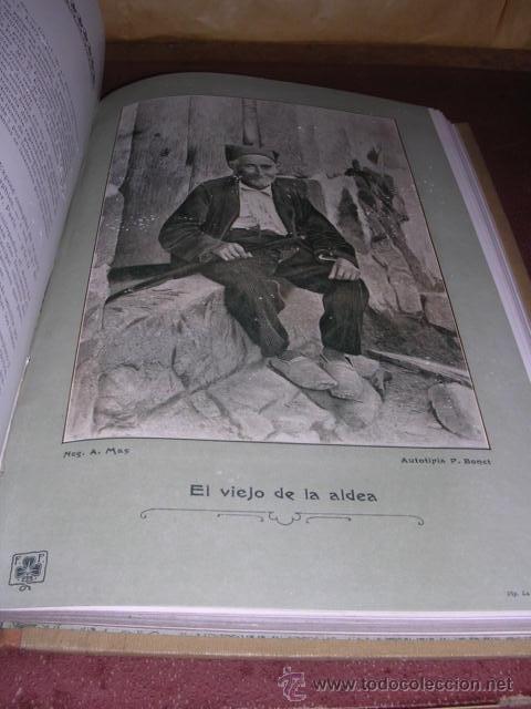 Libros antiguos: FOTOGRAFIA - REVISTA ,LA FOTOGRAFIA PRACTICA 1902 REVISTA MENSUAL ILUSTRADA DIRECTOR J.BALTA DE CELA - Foto 8 - 34783492