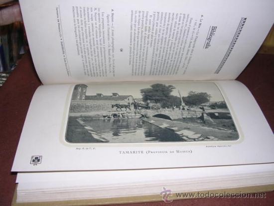 Libros antiguos: FOTOGRAFIA - REVISTA ,LA FOTOGRAFIA PRACTICA 1902 REVISTA MENSUAL ILUSTRADA DIRECTOR J.BALTA DE CELA - Foto 9 - 34783492