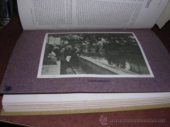 Libros antiguos: FOTOGRAFIA - REVISTA ,LA FOTOGRAFIA PRACTICA 1903 REVISTA MENSUAL ILUSTRADA DIRECTOR J.BALTA DE CELA - Foto 4 - 34784325
