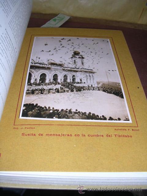 Libros antiguos: FOTOGRAFIA - REVISTA ,LA FOTOGRAFIA PRACTICA 1903 REVISTA MENSUAL ILUSTRADA DIRECTOR J.BALTA DE CELA - Foto 5 - 34784325
