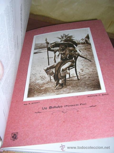 Libros antiguos: FOTOGRAFIA - REVISTA ,LA FOTOGRAFIA PRACTICA 1903 REVISTA MENSUAL ILUSTRADA DIRECTOR J.BALTA DE CELA - Foto 8 - 34784325