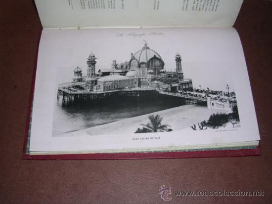 Libros antiguos: FOTOGRAFIA - REVISTA ,LA FOTOGRAFIA PRACTICA 1899 REVISTA MENSUAL ILUSTRADA DIRECTOR J.BALTA DE CELA - Foto 2 - 34784901