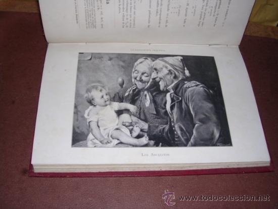 Libros antiguos: FOTOGRAFIA - REVISTA ,LA FOTOGRAFIA PRACTICA 1899 REVISTA MENSUAL ILUSTRADA DIRECTOR J.BALTA DE CELA - Foto 7 - 34784901