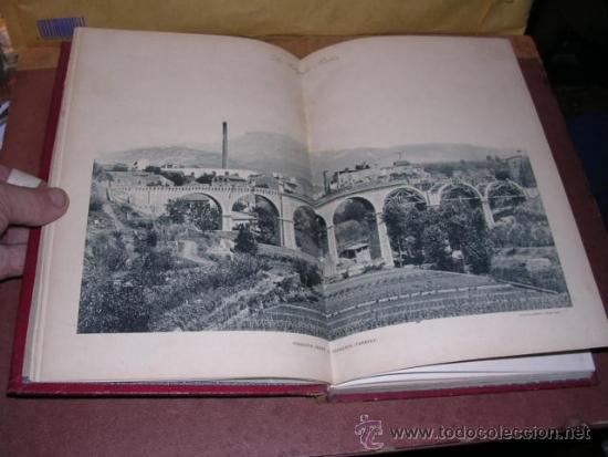 Libros antiguos: FOTOGRAFIA - REVISTA ,LA FOTOGRAFIA PRACTICA 1899 REVISTA MENSUAL ILUSTRADA DIRECTOR J.BALTA DE CELA - Foto 10 - 34784901