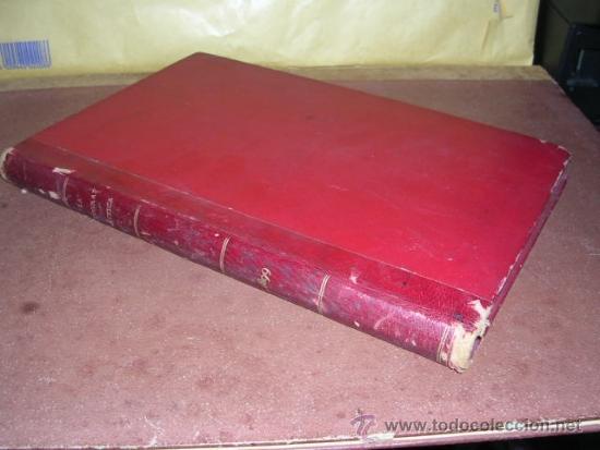 Libros antiguos: FOTOGRAFIA - REVISTA ,LA FOTOGRAFIA PRACTICA 1899 REVISTA MENSUAL ILUSTRADA DIRECTOR J.BALTA DE CELA - Foto 11 - 34784901