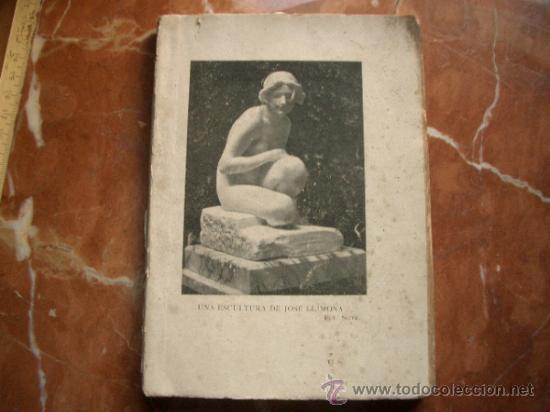 RARO ARTE FOTOGRÁFICO (Libros Antiguos, Raros y Curiosos - Bellas artes, ocio y coleccion - Diseño y Fotografía)