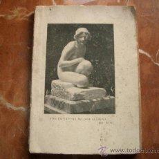 Libros antiguos: RARO ARTE FOTOGRÁFICO. Lote 35777719