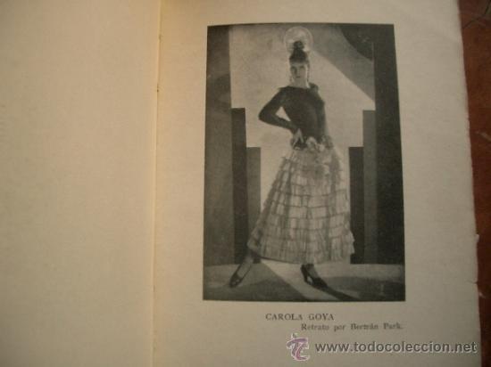 Libros antiguos: Raro Arte Fotográfico - Foto 3 - 35777719