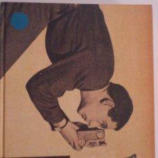 Libros antiguos: FOTOGRAFÍA PÚBLICA : PHOTOGRAPHY IN PRINT 1919-1939. Lote 42084863