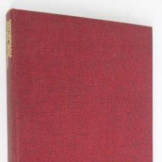Libros antiguos: L-1395. FOTOGRAFIA ANUAL INTERNACIONAL. 1970. JOHN SANDERS.. Lote 49126137