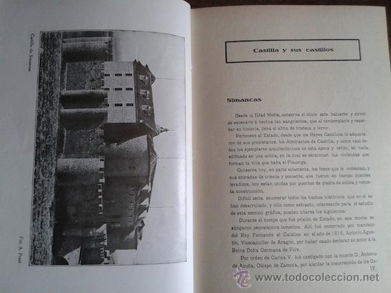 Libros antiguos: LA FOTOGRAFÍA. REVISTA MENSUAL ILUSTRADA. 1914). 2º. Semestre, seis números de julio a diciembre - Foto 3 - 49751959