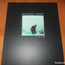 Libros antiguos: BALTAZAR TORRES. Lote 65061931