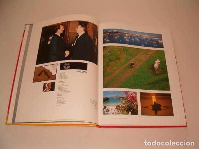 Libros antiguos: Art Directors – Global Advertising & Communication. Nº 7. RM77362. - Foto 2 - 65920426