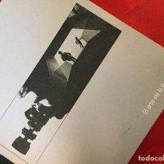 Libros antiguos: EL ARTE DE LA FOTOGRAFIA: LIFE LA FOTOGRAFIA. Lote 66288158