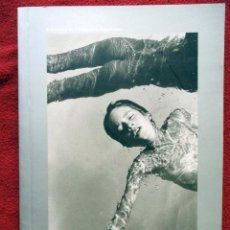Libros antiguos: LUIS PÉREZ-MÍNGUEZ. PHOTOBOLSILLO. LA FÁBRICA. Lote 173907024