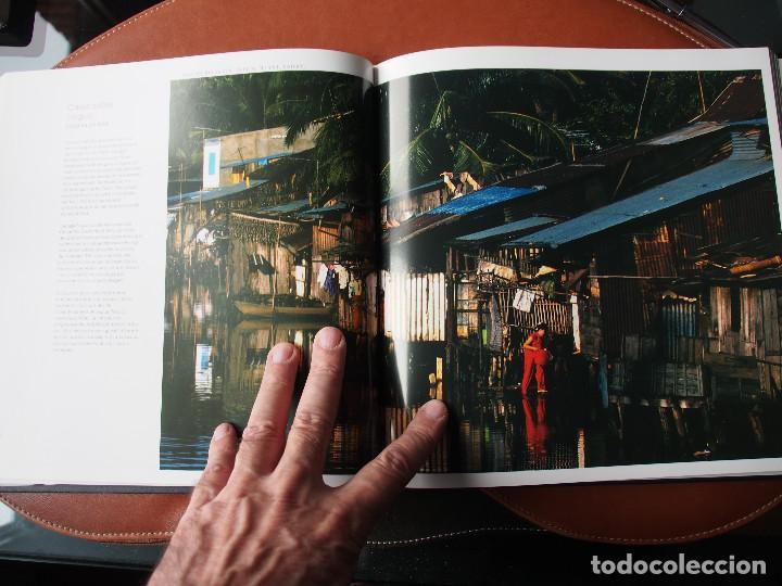Libros antiguos: Metròpolis - La Caixa - Ciudad - Arquitectura - Vida urbana - Foto 8 - 76107087
