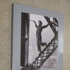 Libros antiguos: CATÁLOGO DE SUBASTA DE FOTOGRAFÍAS WESTLICHT PHOTOGRAPHICA AUCTION, DAGUERROTIPO DE DAGUERRE 2013. Lote 86718916