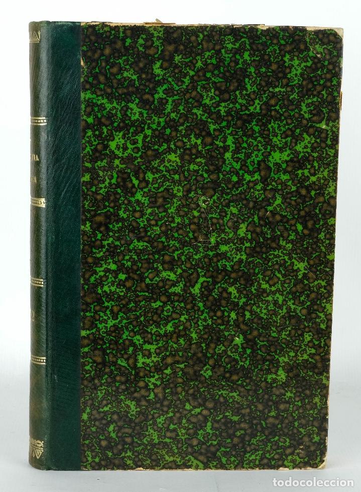Libros antiguos: La fotografía práctica-Revista mensual ilustrada-J.Baltá de Cela-Volumen X año 1902 - Foto 2 - 87236784