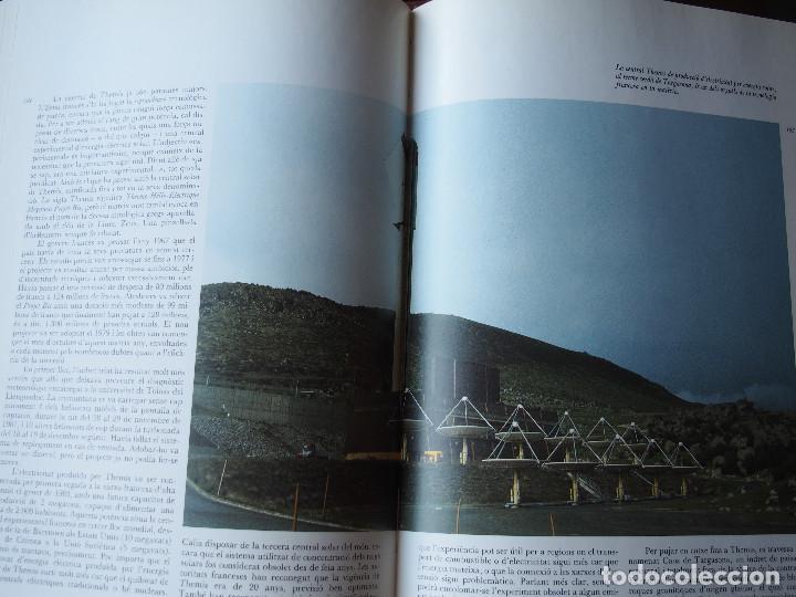 Libros antiguos: Xavier Febrés. El Pirineu frontera i porta de Catalunya. Fotos Jordi Gumí Edicions 62 - Foto 15 - 93169810
