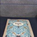 Libros antiguos: RAMON CASAS.ESTRELLA. Lote 95271955
