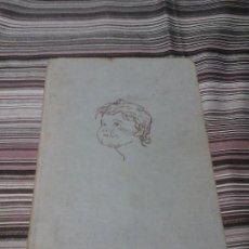 Libros antiguos: MENSCHENKINDER, DE PAUL TIPPER. HEDDA WALTHER BERLÍN 1935. FOTOGRAFÍAS DE NIÑOS EN B/N. EN ALEMÁN.. Lote 95719803