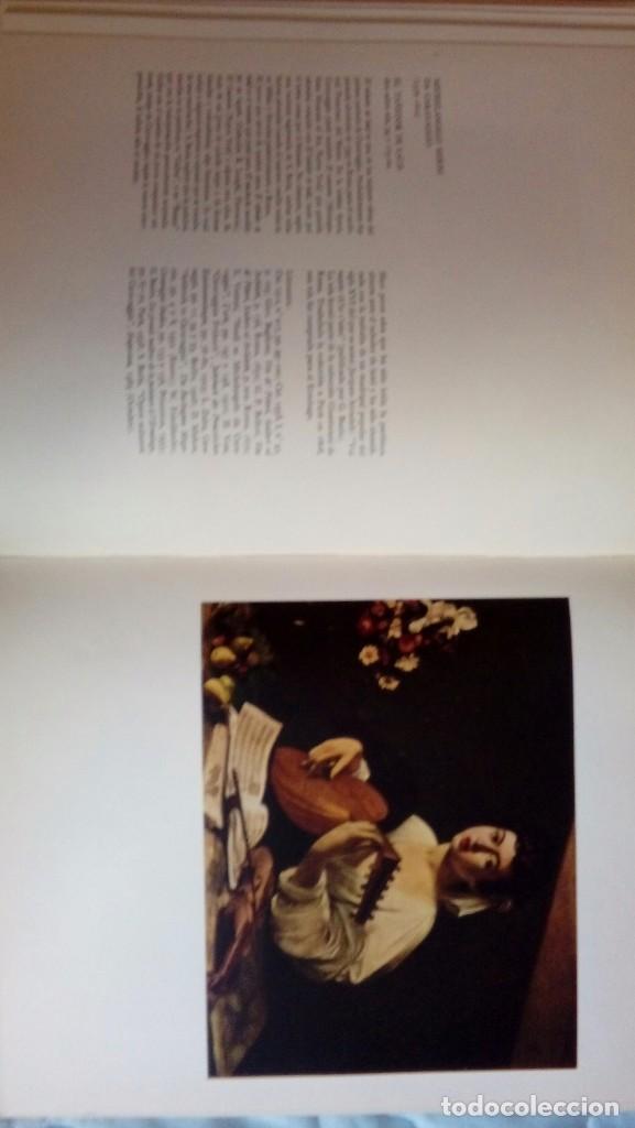 Libros antiguos: El Ermitage Leningrado maestro del Barroco y rococo - Foto 3 - 101943343