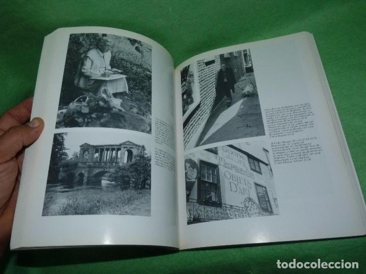Libros antiguos: DIFICIL CÓMO COLECCIONAR Y USAR LAS CÁMARAS CLÁSICAS IVOR MATANLE 1995 FOTOGRAFIA VINTAGE OMNICON - Foto 13 - 102540679