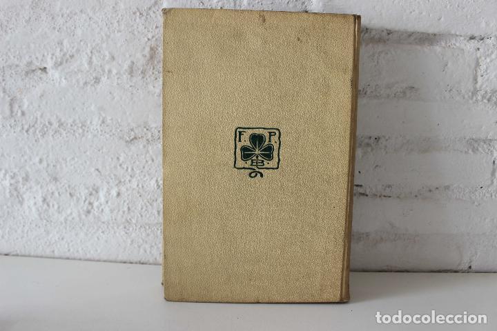Libros antiguos: La fotografía práctica. Revista mensual ilustrada Vol. X. 1902. 50 primeros años industria foto. - Foto 11 - 103594431